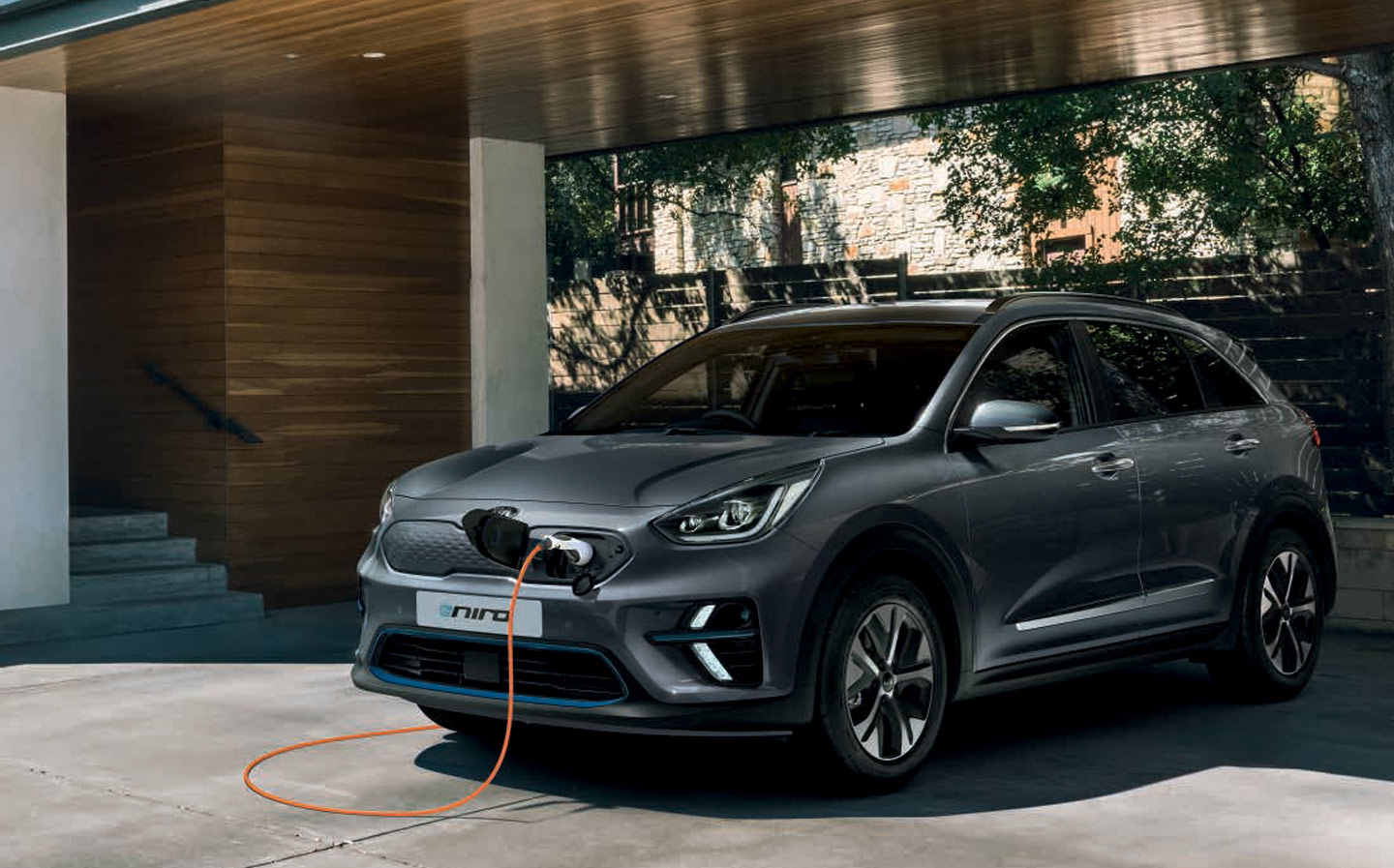 kia-e-niro-home-of-the-future
