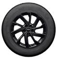 Audi A1 cc